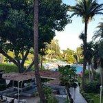 Photo de Hotel Palmasol