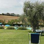 Photo of Agriturismo I Puntoni