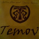 Zdjęcie Wine Bar - Vinoteka Temov