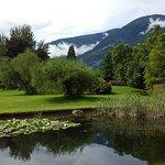 Terme Merano Foto