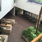 Valamar Argosy Hotel Foto