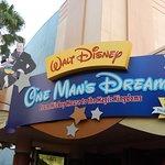 Foto de World of Disney