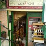 Photo of Cambusa del Lazzarone