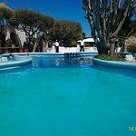 Il Gattopardo Hotel Terme & Beauty Farm Foto
