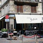 Photo de Chez Julien