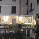 Hotel & Residence Coccodrillo Foto