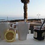 Photo de Hotel Hesperia Bristol Playa