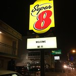 Photo of Super 8 Myrtle Beach/Ocean Blvd.