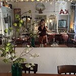 Photo of Restaurant XA