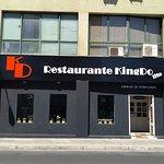 Restaurante KingDo lite照片