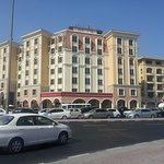 Imagen de AVANI Deira Dubai Hotel