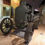 Foto di Glenbow Museum