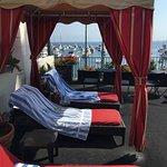 Hotel Villa Portofino Foto