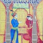 Photo of Le Mughal