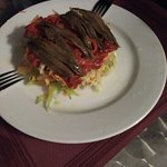 Photo de Restaurante El Carmen