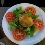 Photo de Restaurant la Cigale