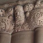 Foto de New York State Capitol