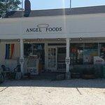 Foto de Angel Foods