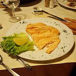 Photo of Toni's Restaurant