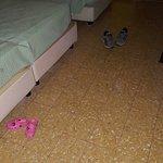 Hotel Sud Est Foto