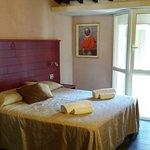 Hotel Antica Tabaccaia Foto