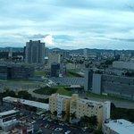 Photo of Holiday Inn Puebla La Noria