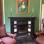 Foto de Cahernane House
