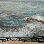 Photo de Punta Sur