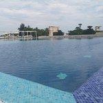 Photo de Grand Hotel Masseria Santa Lucia