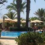 SENTIDO Aziza Beach Golf & Spa Photo