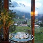 Hotel Marlet Foto