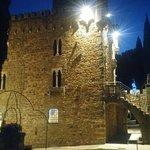 Photo de Castello di Monterone