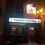 Taberna Rocina