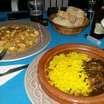 Photo of Restaurante Pepe Martin