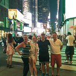 Photo de Crowne Plaza Times Square Manhattan