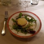 fromage ( menu a 43 )