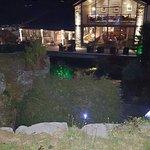 Foto de Langdale Hotel and Spa
