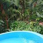 Photo of Falls Resort at Manuel Antonio
