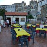 Foto di Belvedere d'Alcantara