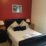Foto di The Strathardle Inn