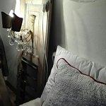 Foto de Bed&Breakfast Sotto al Bosco