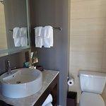 Photo of dana hotel and spa
