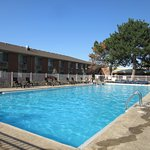 Foto de BEST WESTERN PLUS Guildwood Inn