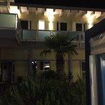 Hotel Alla Terrazza Foto