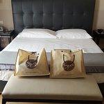 Palazzo San Lorenzo Hotel & Spa Foto