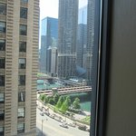 Фотография Kimpton Hotel Monaco Chicago