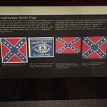 Foto de Kennesaw Mountain National Battlefield Park