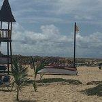 ClubHotel Riu Funana Foto
