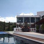 Casa Zuniga B&B Foto