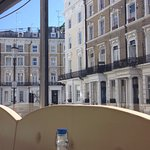 Photo de Park Grand London Kensington